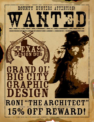 Texas Design Duo   Home